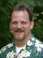 Brett Weaver