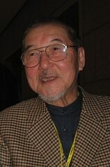 Kihachiro Kawamoto