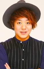 Yousuke Sakanoue
