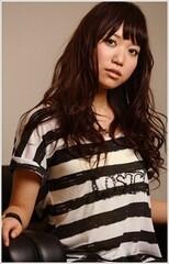 Shion Tsuji