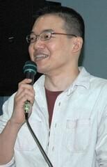 Hiroyuki Okiura