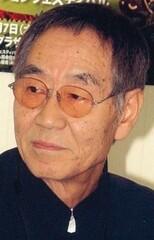 Gisaburou Sugii