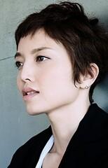 Maiko Iuchi