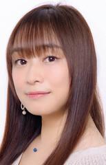 Asami Imai