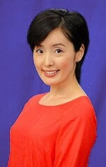 Miyuki Matsuoka