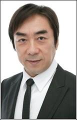 Nobuhiko Kazama