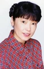 Tomiko Suzuki