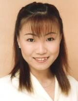 Yukie Maeda