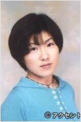 Miwa Matsumoto