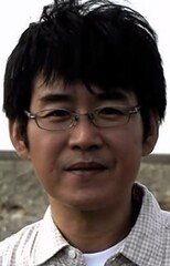Tsutomu Mizushima