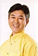 Masayuki Omoro