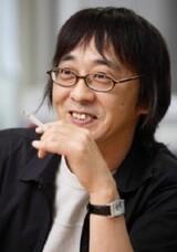 Tamiya Terashima