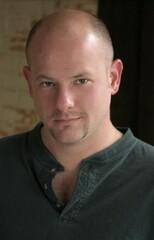 David Wald