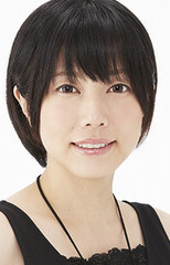 Fuko Saito