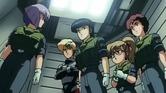 Кадр 7 из OVA