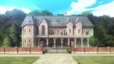 Кадр 4 из OVA