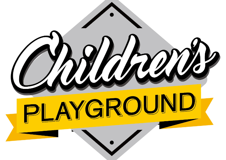Аниме студии Children's Playground Entertainment