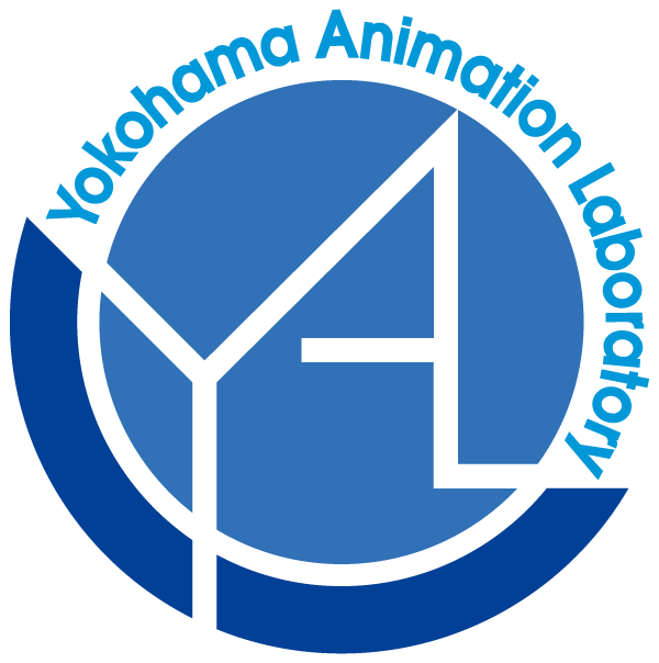 Аниме студии Yokohama Animation Lab