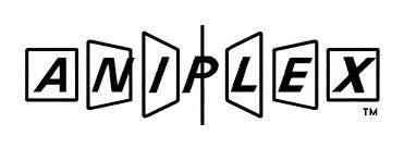 Аниме студии Aniplex