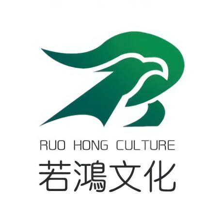 Аниме студии Ruo Hong Culture