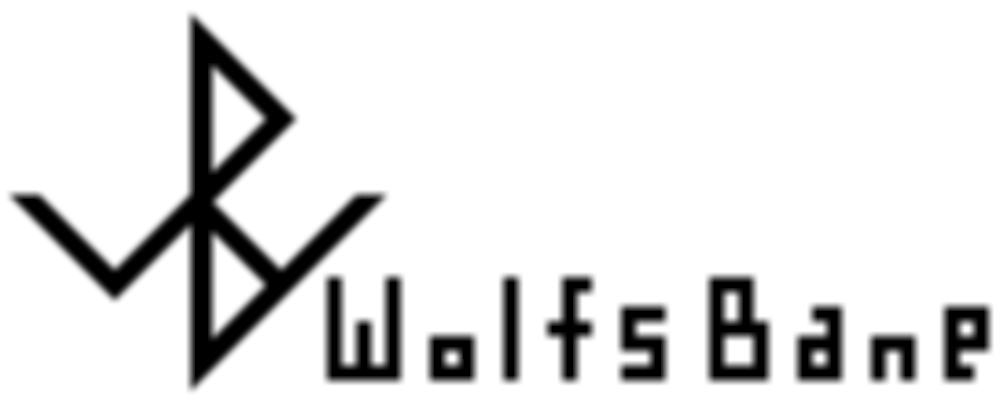 Аниме студии Wolfsbane