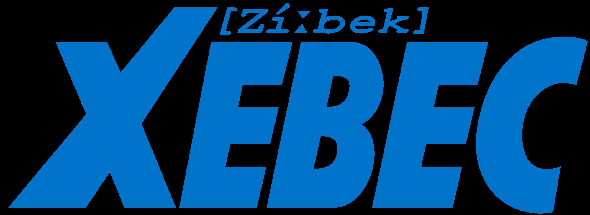 Аниме студии Xebec