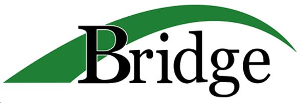 Аниме студии Bridge