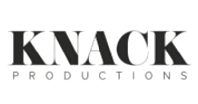 Аниме студии Knack