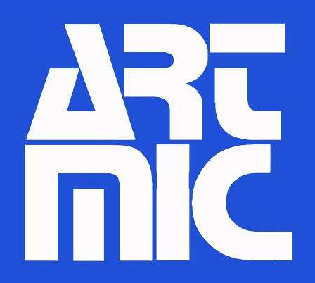 Аниме студии Artmic