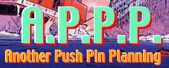 Аниме студии APPP