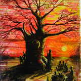 old_old_tree