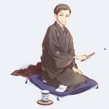 Tojiro-kun