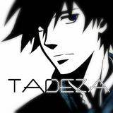 Tadeza