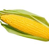 Kukuruza( •^•)