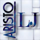 AristoLJ