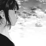 Ann-chan