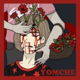 yomche