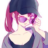 Gou-chan