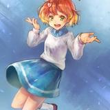 """Mina""""~"""