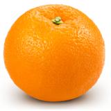 Amazing_Orange