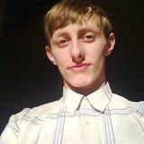 Дмитрий Шинов