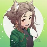 Mikan san