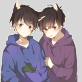 Shinu-chan