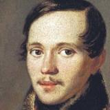 Михаил Ю. Лермонтов