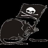 Pirate.Rat