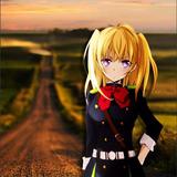 Aimaru_san