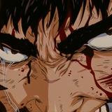 Anime_psixxx