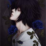 dark_lawliet