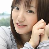 Ryota Amaya