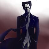 Anonymius